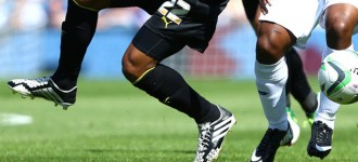 Boot spotting: 5th August, 2013