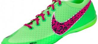 Nike FC247 Elastico Finale II Review