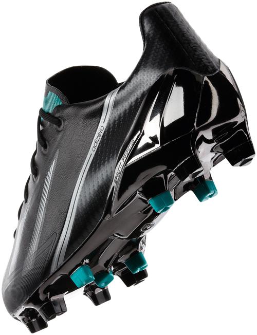 F50 Premium heel edited