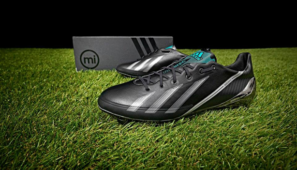 F50 Premium long view edited