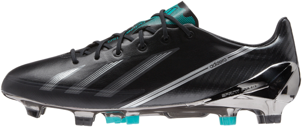 F50 Premium side view edited