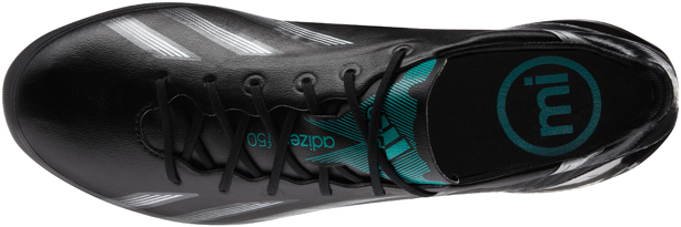 F50 Premium top view edited