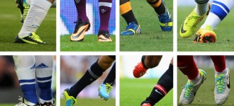 Exclusive: What is the most popular boot in the EPL?
