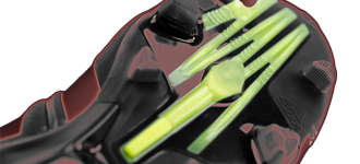 Nitrocharge's Energysling and Energypulse by adidas