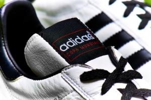 AJS_Adidas_Copa Mundial Pile_01_0319