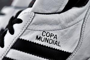 AJS_Adidas_Copa Mundial Pile_0399_AJS_V1