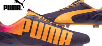 New Puma Evospeed Debut TODAY
