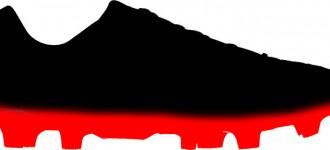 Adidas to Ditch Uniform Stud-Pattern?