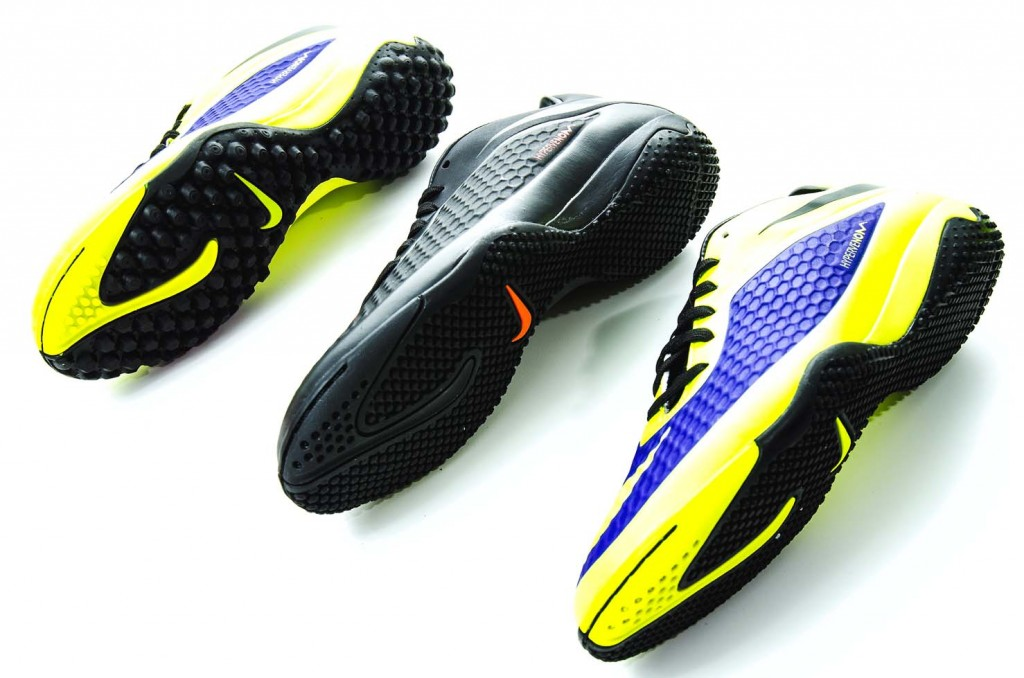 hypervenom_turf_indoor_groups_wg_12