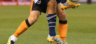 Boot spotting: 28th October, 2013