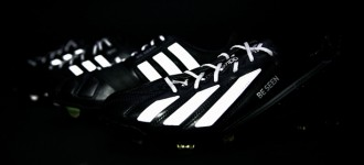 Adidas Release 'The Enlightened Pack'