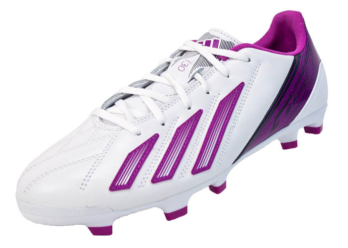 adidas women soccer shoes