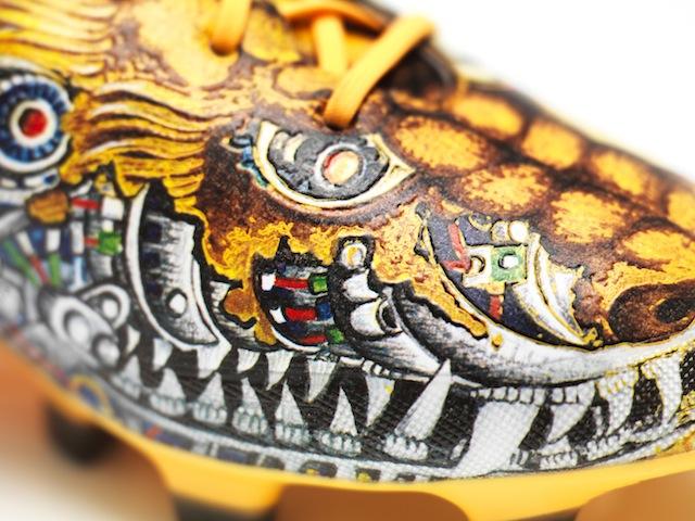 adidas-y3-yamamoto-adizero-detail
