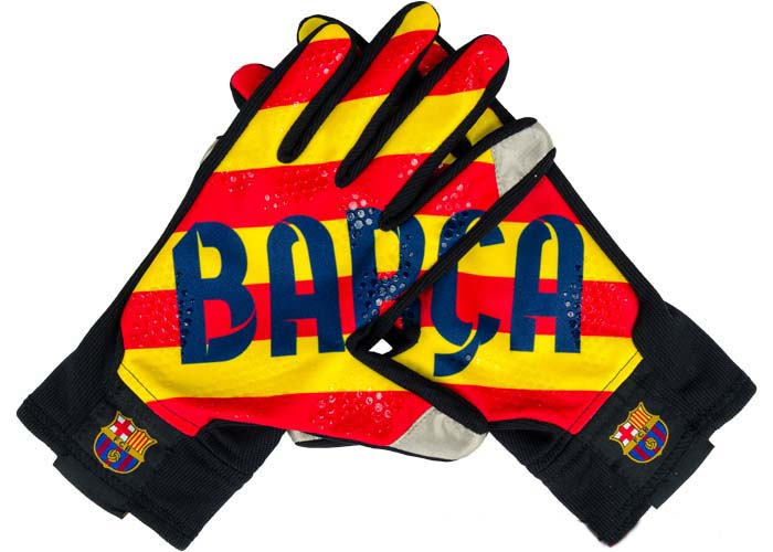 gs0265_067_nike_barca_mens_stadium_gloves_01_zl