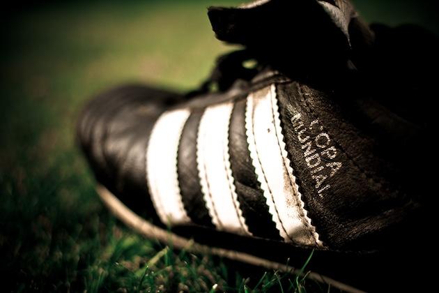 Adidas_Copa_Mundial