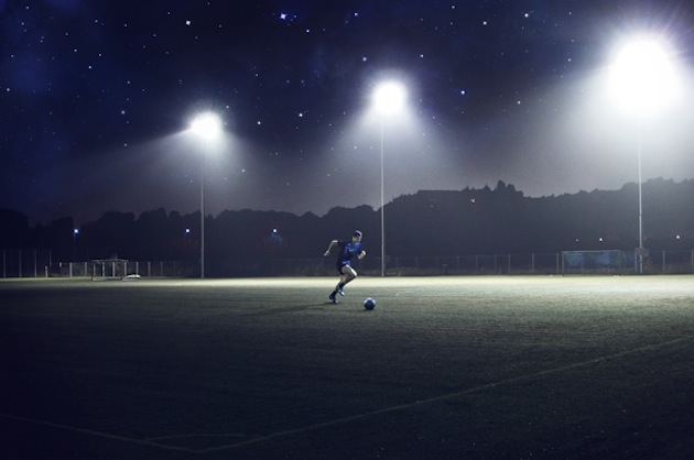 CR7-Galaxy-training-edited