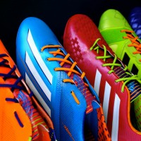 The Instep 'Boot-ies' – Best Boot of 2013