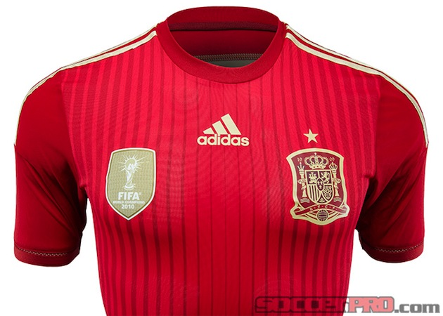 Spain-Authentic-World-Cup