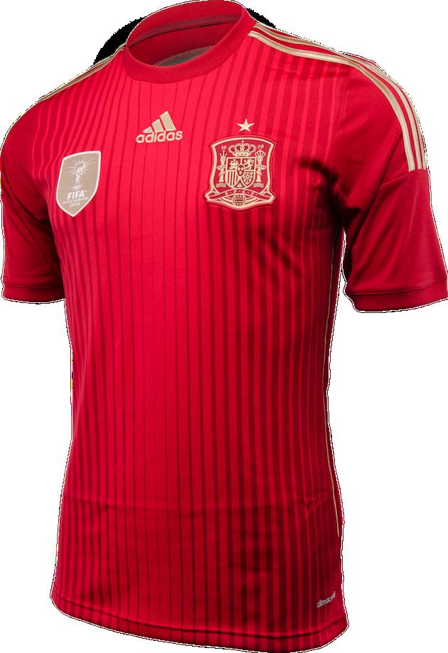 SP-Spain-full