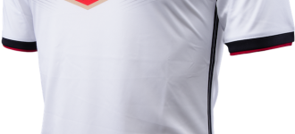 Do Soccer Jerseys Shrink?