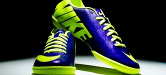 Nike Mercurial Victory Indoor Giveaway