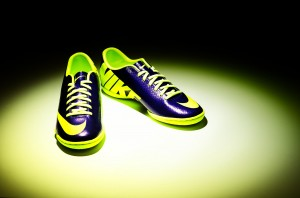nike_indoor_victory_purple_wg_06