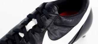 Nike Premier Review