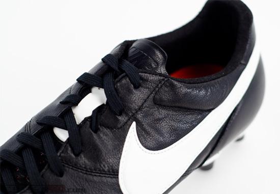 Nike-Premier-closeup