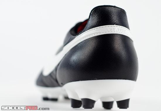Nike-Premier-back