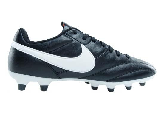 Nike-Premier-side