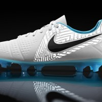 The CTR360 III – A Boot We Will Miss