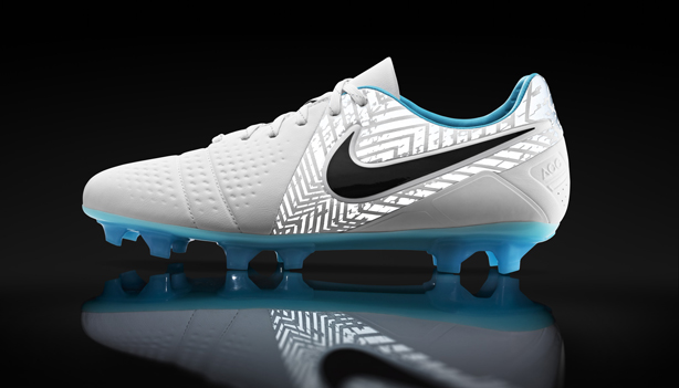 The CTR360 III - A Boot We Will Miss - The Instep