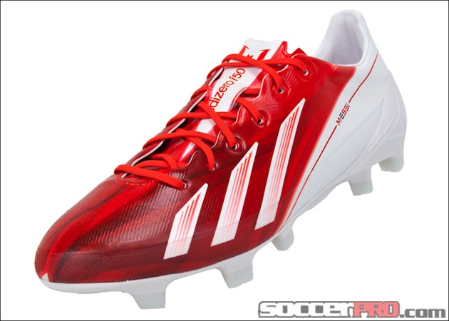 G65301_adidas_Youth_F50_Messi_adizero_TRX_Red_zm