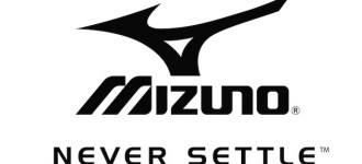 Mizuno Heading to the U.S.A.