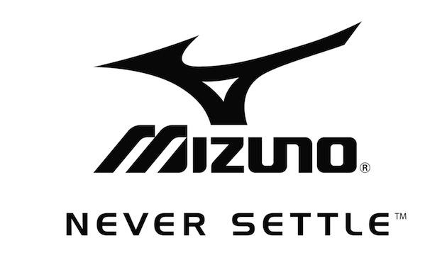 MIZUNO Image