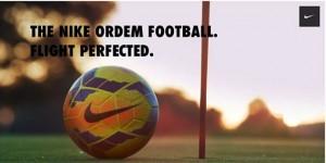 Nike-Ordem-ball
