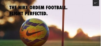 Nike Ordem and Adidas Brazuca – What Next?