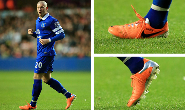 Ross Barkley Everton CTR360 III edited