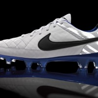 Let's Rank the Top 5 Nike Tiempo Legend V Colorways