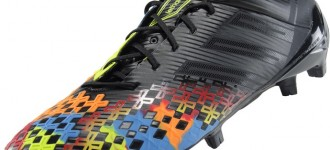 The Upscale Predator LZ SL Gets Two New Looks