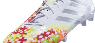 An In-depth Review of the Adidas LZ II SL