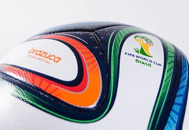 adidas-brazuca-closeup