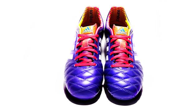 samba_11pro_purple_wg_01