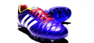 What Has Changed With the New adiPure 11Pro?