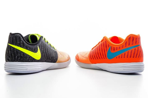 Nike-Lunargatos-indoor-shoes