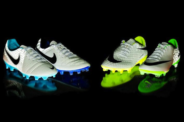 Nike-Reflective-Pack