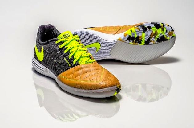 Nike-Lunargato-indoor