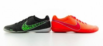 Nike FC247 Collection Gets Mega-Updates