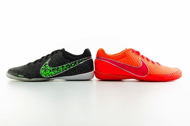 Elastico-indoor-side-by-side
