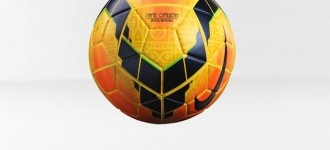Nike Ordem To Start Making the Rounds